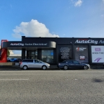 Auto Electricians New Plymouth Taranaki Region