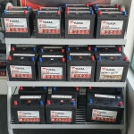 Batteries New Plymouth Auto City Auto Electrical