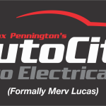 Auto City Auto Electrical New Plymouth