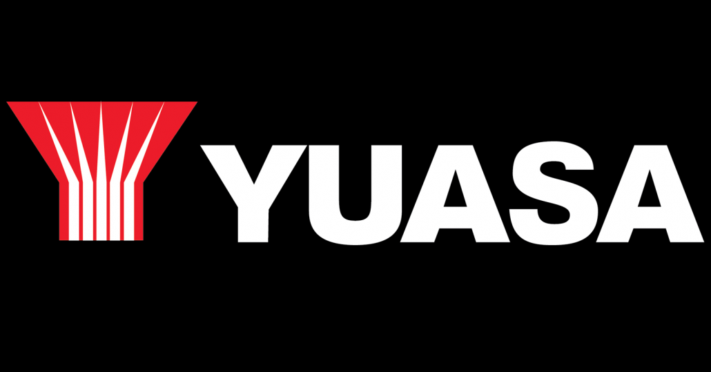 Yuasa Batteries New Plymouth Taranaki